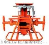 ZBQ型气动注浆泵,气动注浆泵