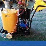 天津路面灌縫機手推式馬路開槽機