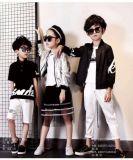 一二线品牌童装折扣尾货、品牌童装007时尚韩版春装