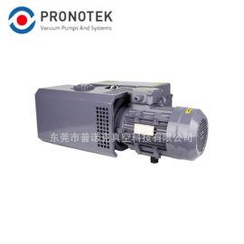 旋片式真空泵型号PNK SP 0100