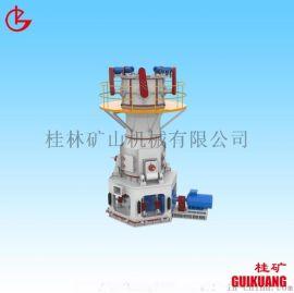 桂林雷蒙磨厂家 磨粉机 雷蒙机小型