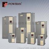 現貨正品出售變頻器,普傳380V低壓變頻器