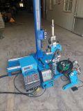 200kg自动焊接变位机 管法兰焊接变位机 焊接转台