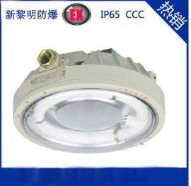 供应新黎明吸顶式CCD96防爆免维护节能照明灯 厂家直销