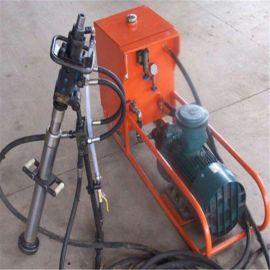 供应MYT-150/320C液压锚杆钻机