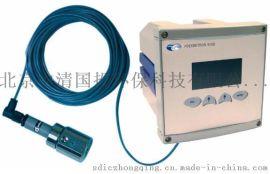 法国Polymetron 9135/8362在线纯水PH计,Polymetron 9135/8351在线OPR分析仪