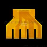 深圳fpc线路板,柔性电路板,软性pcb,生产厂家