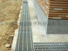 地沟盖板供应商批发地沟盖板 森驰地沟盖板厂家
