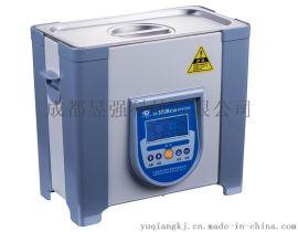SB-3200DTDN超声波清洗机