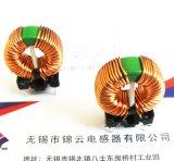 生产厂家供应磁环电感TC311913共模电感