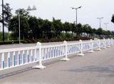 供應惠州市防撞桶護欄, 惠陽區水馬、博羅縣路錐、惠東縣減速帶直銷