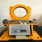 厂家供应SYG-OB(12.5T-20T)龙门吊超载限制器,单双梁起重机限制器,卷扬机超载限制器,安全防护起重限制器