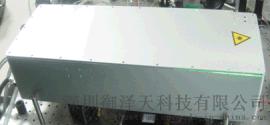 532nm 水冷脉冲激光系统/激光器