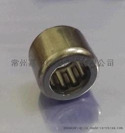 JIABO滾針軸承 HK101612 HK101610