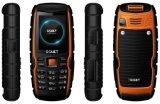 防爆工业手机生产厂家新品上市特价促销KXT-A10-Q