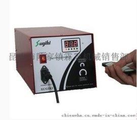 山东厂家出售静电分离机,离子发射器,产生静电器
