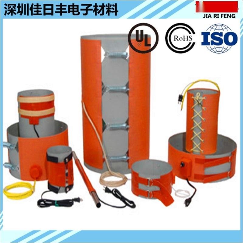 電熱片,加熱片,電熱膜,設計定製加工