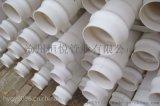 河北恒悦管业出品PVC-U饮用给水管 公司特