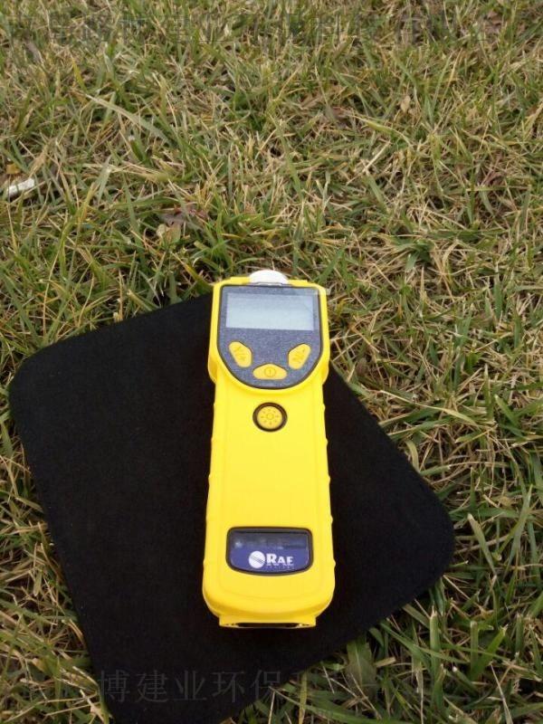 高量程VOC有機氣體檢測儀器,進口品牌