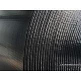 整芯阻燃輸送帶 整芯輸送帶生產廠家 PVC PVG阻燃輸送帶  品牌