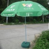 豐雨順昭通太陽傘 大型圓傘 遮雨傘直銷