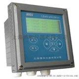 上海博取PHG-2081D型多通道仪表工业PH计