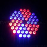 菲特TL038B LED54颗三合一大风车帕灯,新款帕灯,染色灯,户外演出染色灯,风车帕,大功率帕灯