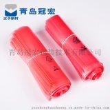 透明pe纏繞膜寬50cm 打包膜pe機用手用纏繞膜pe保護膜 拉伸包裝膜