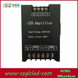 格亮城 54012V-GLC-F1 RGB放大器