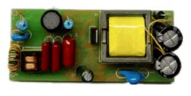 供应 CL5200ST隔离/非隔离可控硅调光 60W大功率LED恒流驱动