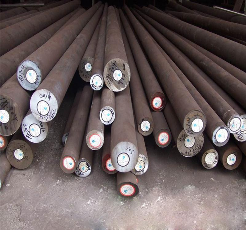 SUH660耐熱鋼棒性能 IncoloyA-286耐蝕合金材料