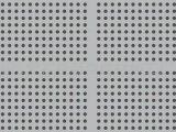 漢中鋁板衝孔加工自銷價格  價格優惠