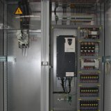 環保變頻控制櫃配電箱 大型低壓成套環保設備 布袋除塵器控制櫃