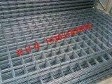 煤矿支护网片 矿用锚网喷浆网片 煤矿巷道防护专用网