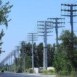 【萬邦鼎昌】電力鋼杆基礎打樁廠家 電力鋼杆基礎打樁生產廠家