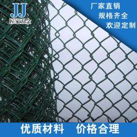 廠家直銷護坡勾花網 全國勾花網 鍍鋅包塑勾花網