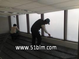 西安建筑玻璃装饰膜(YD-55)