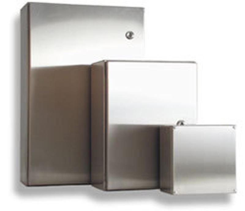 子長直銷商銷售不鏽鋼室外配電箱報價【價格電議】