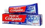 合肥高露潔牙膏網上批發全國發貨