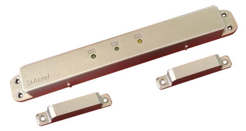 安科瑞電氣一體式防火門監控模組AFRD-CB1(YT)單扇常閉防火門