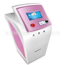 DL-2.1推车式分娩阵痛体验仪,分娩镇痛模拟仪