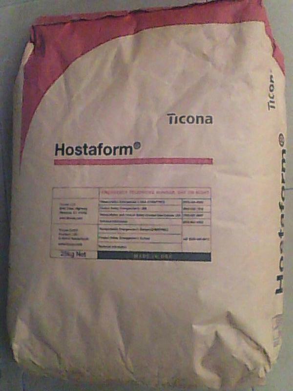 抗溶解性POM 美  科納 C9021 抗氧化 耐化學性 高強度
