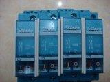 ELTAKO继电器 S12-110 24V