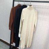 特价品牌女装折扣店羊毛衫2017秋装货源