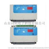 山东向阳XY-85多用户智能预付费电表
