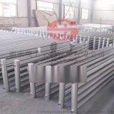 冀上D65-4光排管散熱器 工業光排管暖氣片