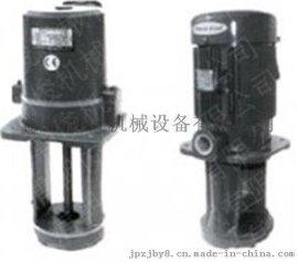 ACP-60F韩国亚隆冷却泵