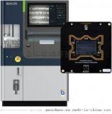 单抗自动筛选单细胞光导系统