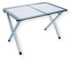 铝合金折叠桌(YKE-Z006)