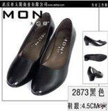 工作鞋,护士鞋(2873)